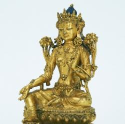 ming-figur-30a
