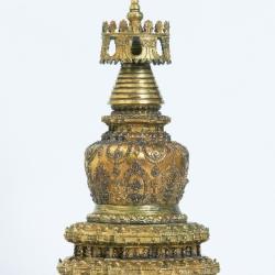 ming-ritual-54a