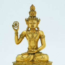 yuan-figur-17a