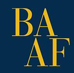 baafb