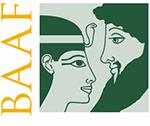 logo_baaf