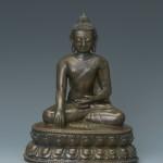 Yuan-Figur-13a